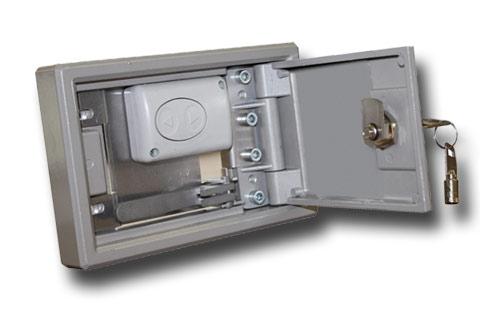 Acm motori per serrande