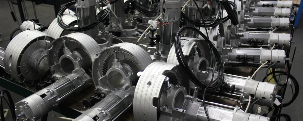 Schema Elettrico Per Saracinesca : Acm srl u motoriduttori per serrande e tapparelle
